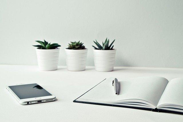 Legal Marketing Law Firm Website