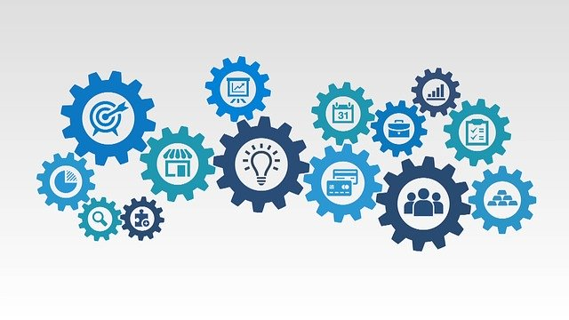 what is a contract management software