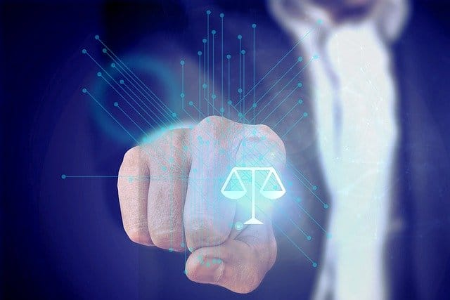What is litigation finance