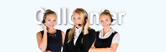 Benefits of Hiring a Virtual Receptionist For Lawyers And Small Law Firms
