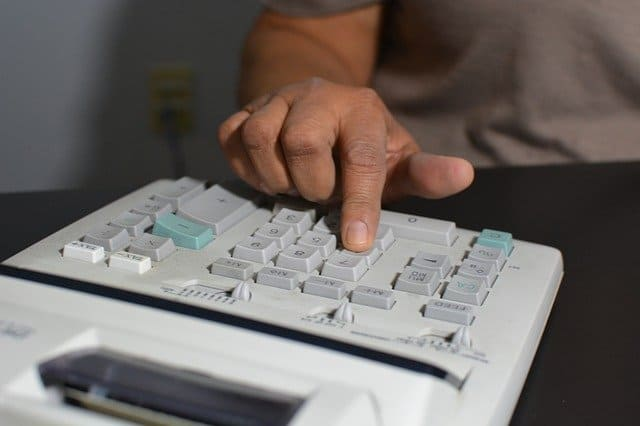 Legal Accounting Tips For Law Firms