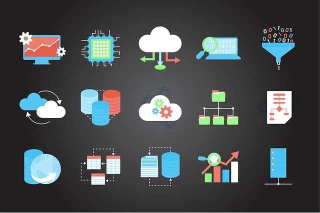 Virtual Data Rooms Buyer's Guide
