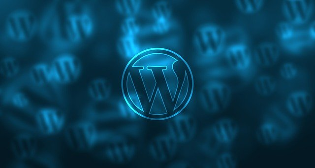 How to build website for law firm