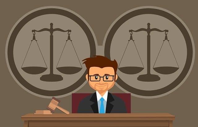 Subpoena Ad Testificandum (What is a Subpoena Testificandum)