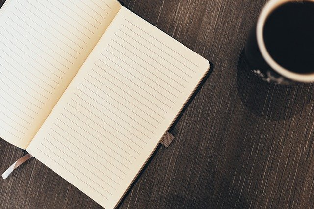 Trial Notebook Why It's Important (All You Need To Know)