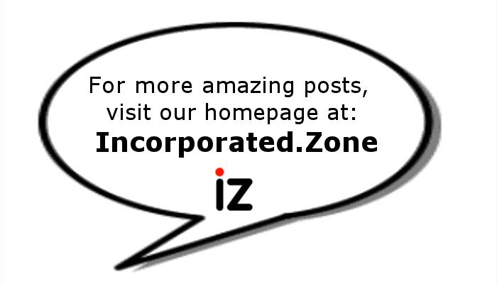Business blog - C Corporation